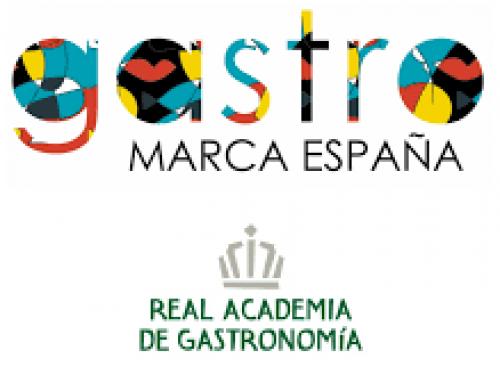 GASTRONOMIA Y MARCA ESPAÑA POR ISABEL LÓPEZ RESINA