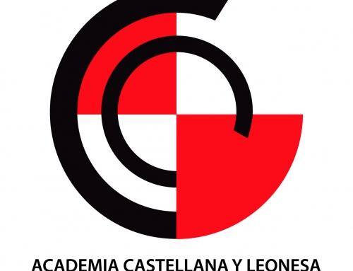 V PREMIOS DE GRASTRONOMIA DE CASTILLA Y LEON